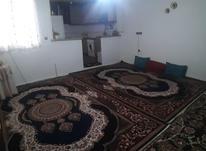 فروش آپارتمان 52 متر در تیموری در شیپور-عکس کوچک