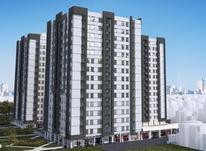 فروش آپارتمان 85 متر در محمدیه در شیپور-عکس کوچک