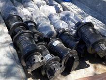 رولیک بیل مکانیکی کوماتسو،دوسان،هیوندا در شیپور