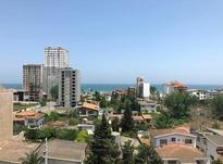 آپارتمان ساحلی 125 متر در سرخرود  در شیپور-عکس کوچک