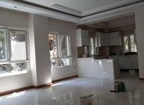 فروش آپارتمان 120 متر در هروی در شیپور-عکس کوچک