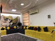 خانه ویلایی بندرلنگه حسین اباد شمالی در شیپور