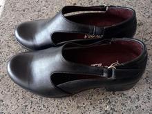 کیف و کفش و زیور الت در شیپور