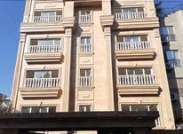 فروش آپارتمان 154 متر در اسپه کلا امل در شیپور-عکس کوچک