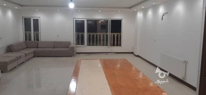 فروش آپارتمان 154 متر در اسپه کلا امل در گروه خرید و فروش املاک در مازندران در شیپور-عکس2