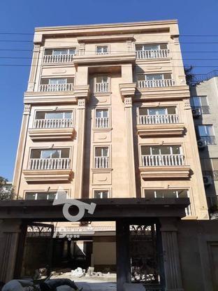 فروش آپارتمان 154 متر در اسپه کلا امل در گروه خرید و فروش املاک در مازندران در شیپور-عکس1