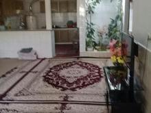 خانه ویلایی سند دار در شیپور