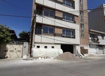 فروش آپارتمان 155 متر در معلم تک واحدی  در شیپور-عکس کوچک
