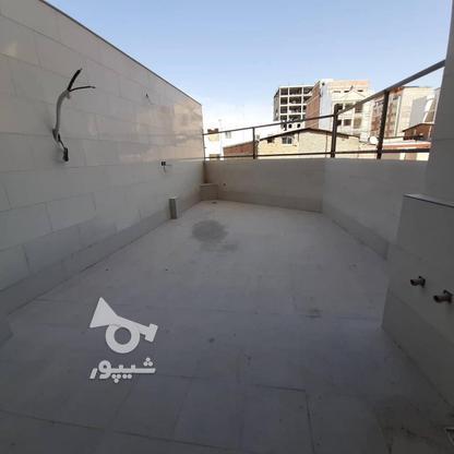 فروش آپارتمان 155 متر در معلم تک واحدی  در گروه خرید و فروش املاک در مازندران در شیپور-عکس5