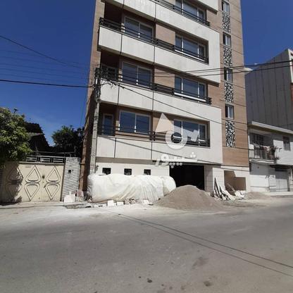فروش آپارتمان 155 متر در معلم تک واحدی  در گروه خرید و فروش املاک در مازندران در شیپور-عکس1