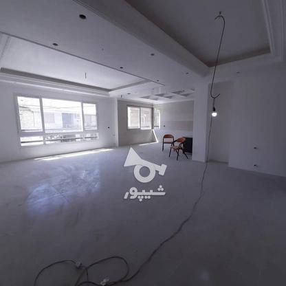 فروش آپارتمان 155 متر در معلم تک واحدی  در گروه خرید و فروش املاک در مازندران در شیپور-عکس2