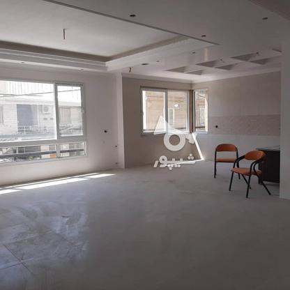 فروش آپارتمان 155 متر در معلم تک واحدی  در گروه خرید و فروش املاک در مازندران در شیپور-عکس7
