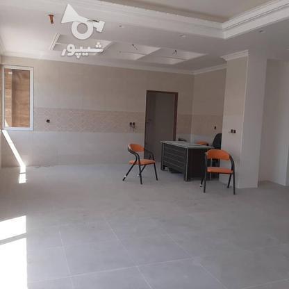 فروش آپارتمان 155 متر در معلم تک واحدی  در گروه خرید و فروش املاک در مازندران در شیپور-عکس3