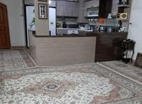 فروش ویلایی 115 متر در طبرسی شمالی در شیپور-عکس کوچک