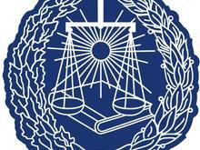 وکیل دادگستری در شرق گیلان در شیپور