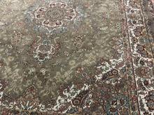 فرش 9 متری برند سلیمان 700 شانه در شیپور