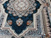 4تا شش متری نگین مشهد  در شیپور