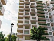 فروش آپارتمان 60 متر در دریاچه شهدای خلیج فارس در شیپور