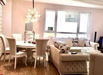 اجاره آپارتمان 120 متر در گلسار - خیابان 126 در شیپور-عکس کوچک