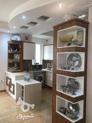 اجاره آپارتمان 120 متر در گلسار - خیابان 126 در گروه خرید و فروش املاک در گیلان در شیپور-عکس8