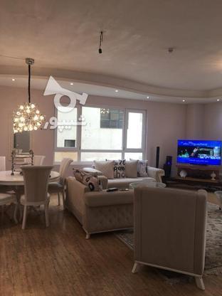 اجاره آپارتمان 120 متر در گلسار - خیابان 126 در گروه خرید و فروش املاک در گیلان در شیپور-عکس6