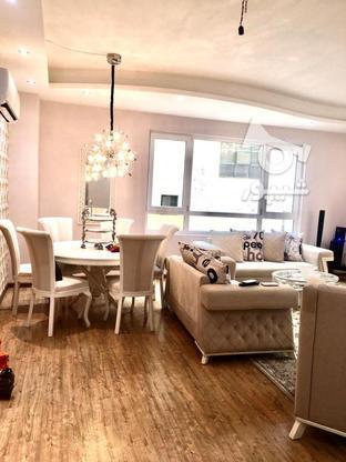 اجاره آپارتمان 120 متر در گلسار - خیابان 126 در گروه خرید و فروش املاک در گیلان در شیپور-عکس1