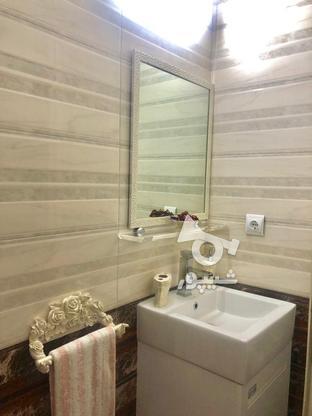اجاره آپارتمان 120 متر در گلسار - خیابان 126 در گروه خرید و فروش املاک در گیلان در شیپور-عکس4