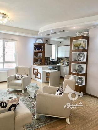 اجاره آپارتمان 120 متر در گلسار - خیابان 126 در گروه خرید و فروش املاک در گیلان در شیپور-عکس3
