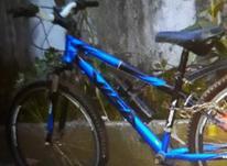 دوچرخه ویسا در شیپور-عکس کوچک