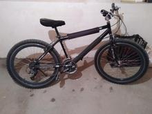 دوچرخه 26 سالم در شیپور