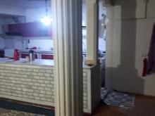 طبقه همکف125مترفازیک بهارستان در شیپور