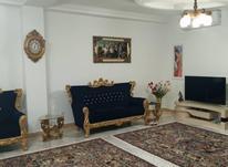 فروش آپارتمان 100 متر نوساز سنددار در چالوس در شیپور-عکس کوچک