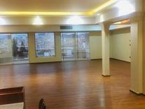 اجاره آپارتمان 230 متر در شیخ صدوق شمالی در شیپور