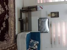 سوییت مبله درلار در شیپور