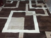 یک جفت فرش 9متری  در شیپور