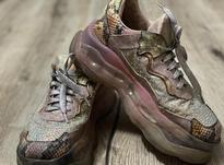 کفش مارک خارجی  در شیپور-عکس کوچک