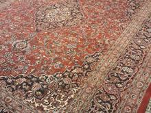 فرش دست بافت در شیپور