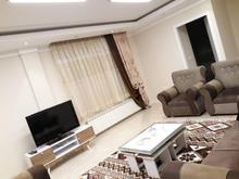 اجاره  کوتاه مدت آپارتمان مبله با تمامی امکانات رفاهی  در شیپور