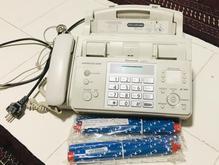 تلفکس پاناسونیک در شیپور