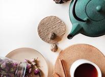 منشی مدیر عامل شرکت قهوه در شیپور-عکس کوچک