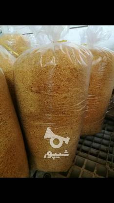 پیاز داغ- سیر داغ- بادمجان سرخ- آبلیمو در گروه خرید و فروش خدمات و کسب و کار در تهران در شیپور-عکس4