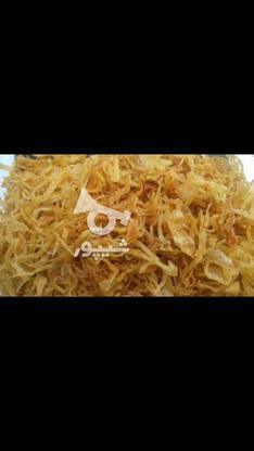 پیاز داغ- سیر داغ- بادمجان سرخ- آبلیمو در گروه خرید و فروش خدمات و کسب و کار در تهران در شیپور-عکس1