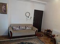 فروش آپارتمان 80 متری لوکس در محدوده پارک کودک در شیپور-عکس کوچک