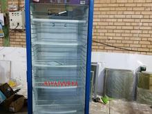 یخچال نوشیدنی در شیپور