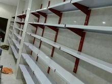 قفسه دیواری در شیپور