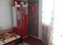 رهن آپارتمان 75 متری در بلوار بسیج در شیپور-عکس کوچک