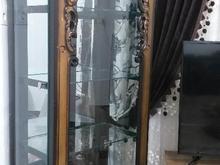 بوفه،میز آرایش،آینه کنسول در شیپور