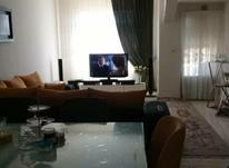 فروش آپارتمان 81 متر در بومهن در شیپور-عکس کوچک