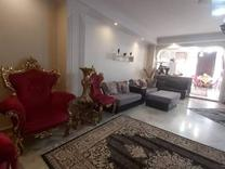 فروش آپارتمان 107 متر در شهران در شیپور
