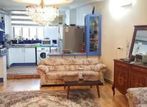 فروش آپارتمان 75 متری سال ساخت مناسب + کارشناسی ملک  در شیپور-عکس کوچک